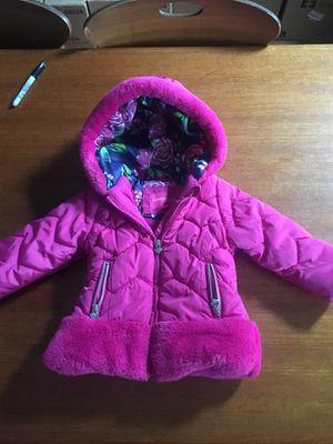 London Fog toddler jacket size 2 for Sale in Washington, DC