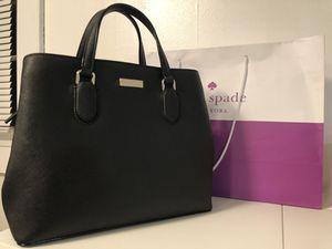 NWT Kate Spade satchel for Sale in McLean, VA