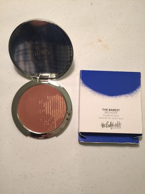 Estée Lauder Bronzer $8 for Sale in Fairfax, VA