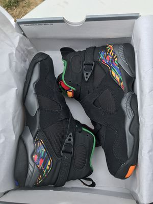 d6ffb34e0a1 New and Used New jordans for Sale in Tacoma, WA - OfferUp