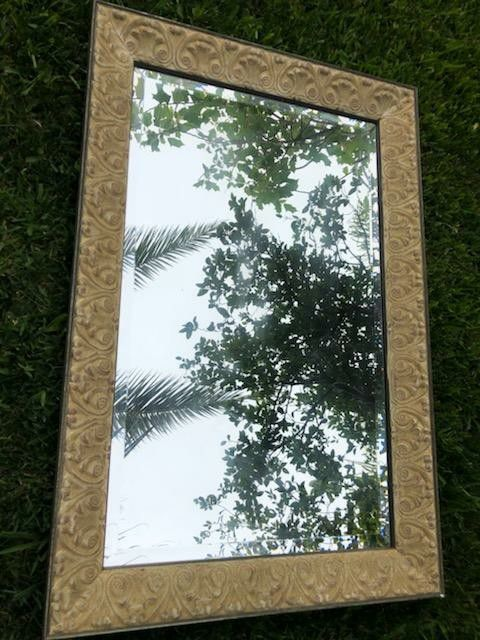 Used but in really great conditions nicemirror