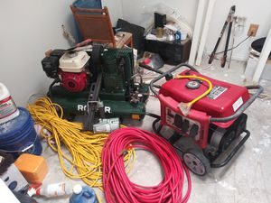 Framing tools for Sale in Kissimmee, FL
