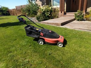 Lawn mower for Sale in Washington - OfferUp