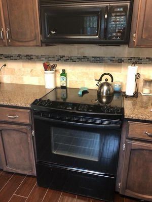 New and Used Kitchen appliances for Sale in Austin, TX - OfferUp