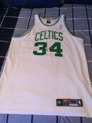 Paul Pierce for Sale in Boston, MA