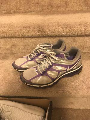 Nike Air Max Purple Womens 11 For In Vero Beach Fl