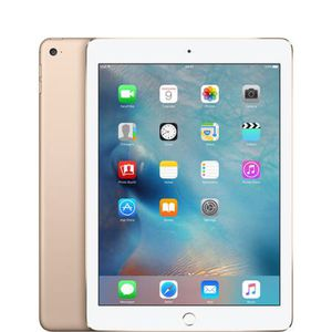 Apple iPad Air 2 16gb with keyboard for Sale in Orlando, FL