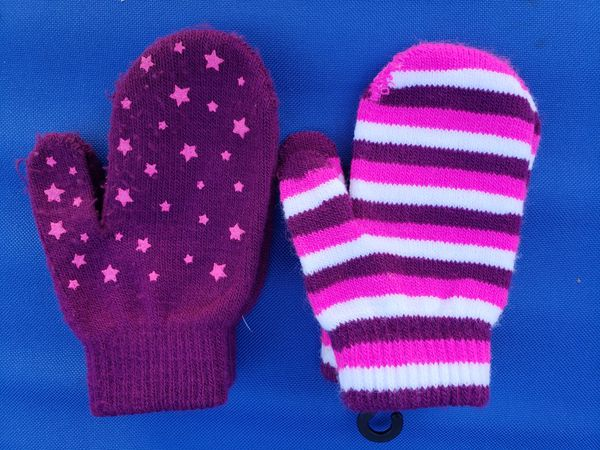 New toddler mittens for Sale in Monrovia, CA - OfferUp