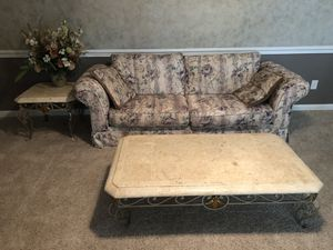 Living Room Furniture for Sale in Chardon, OH