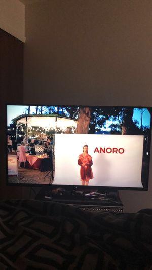 Tv for Sale in Detroit, MI
