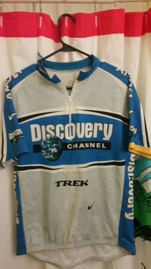 Cycling Jersey for Sale in Oviedo, FL