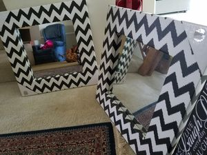 Wall mirrors for Sale in Manassas, VA