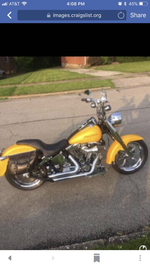 Craigslist Lexington Ky Motorcycles By Owner | disrespect1st com