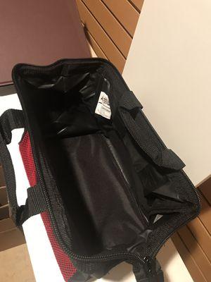 Craftsman tool bag for Sale in Springfield, VA
