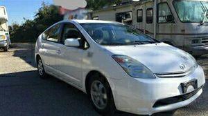 2004 Toyota Prius 4 doors 71 k miles Original miles Automatic for Sale in Falls Church, VA