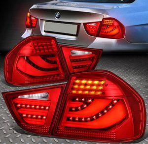 2009~11 BMW E90 LCI LED Tail Lights 🏎🏎 for Sale in Pico Rivera, CA