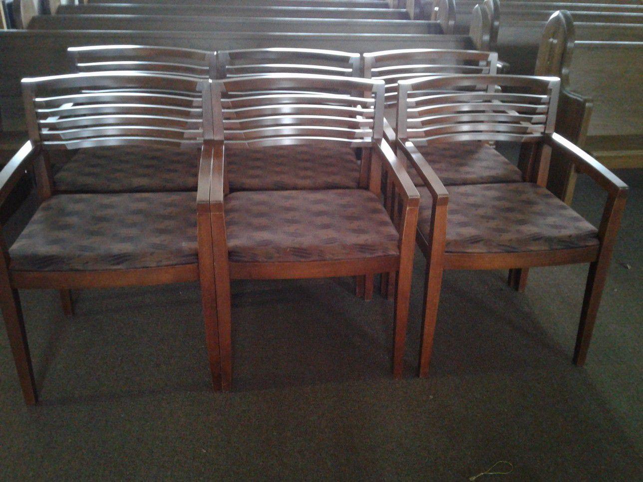 Furniture (Used)