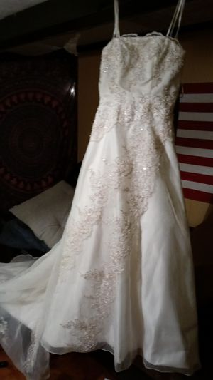 New And Used Wedding Dress For Sale Offerup,Wedding Guest Formal Dress Men