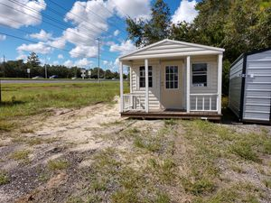 New And Used Sheds For Sale In Spring Hill Fl Offerup