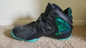 Lil Penny Posite for Sale in San Diego, CA