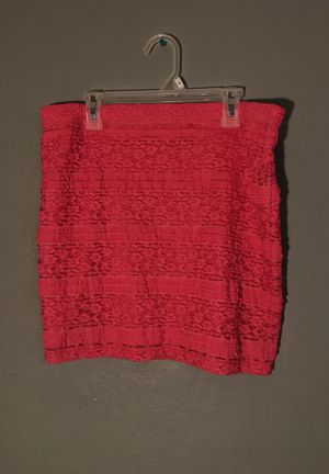 skirt sz L for Sale in Tampa, FL
