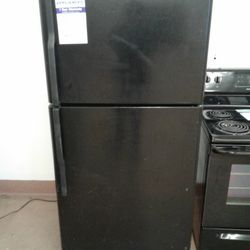 Awesome GE Top Mount Refrigerator And Freezer #182 Thumbnail