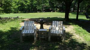 Handmade patio furniture for Sale in MD, US
