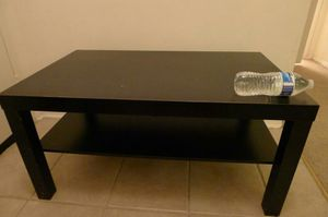 Ikea TV stand for Sale in Arlington, VA