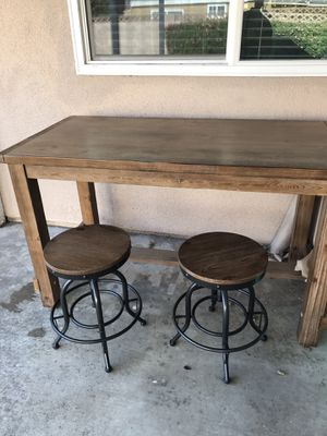 New And Used Dining Tables For Sale In Cypress Ca Offerup