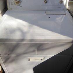 Used Kenmore  Dryer  Thumbnail