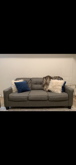 Awesome New And Used Sectional Couch For Sale In Wilmington De Machost Co Dining Chair Design Ideas Machostcouk