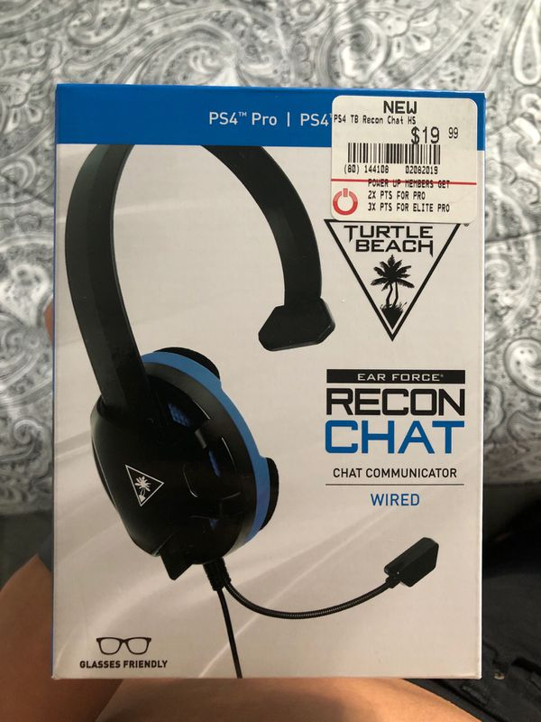 3c60b4c4a20 New and Used Turtle headset for Sale in Fremont, CA - OfferUp