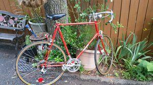 "Zebrakenko HT-4500 Bicycle 27"" wheels for Sale in Midlothian, VA"