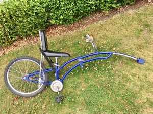 InStep Tandem Hitchhiker bike attachment for Sale in Renton, WA