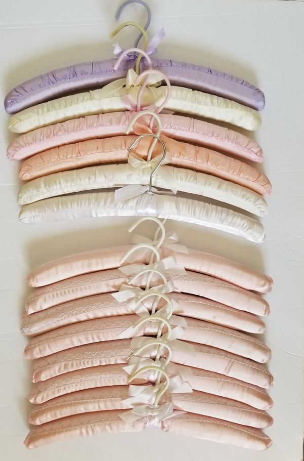 Padded Hangers For Sale In San Diego Ca Offerup