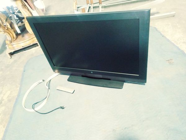 Westinghouse Tv For Sale In Miami Fl Offerup