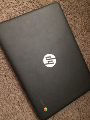 Chrome book for Sale in Atlanta, GA