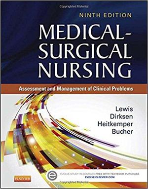 Med surg nursing for Sale in Phoenix, AZ