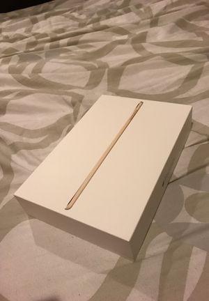 iPad Mini 4 128gb for Sale in Chantilly, VA