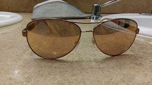 Photo Womens Burberry sunglasses