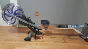 Rowing Machine for Sale in Reston, VA