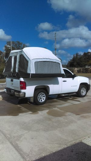 2008 quicksilver tc1 made by livin lite for Sale in Plant City, FL - OfferUp