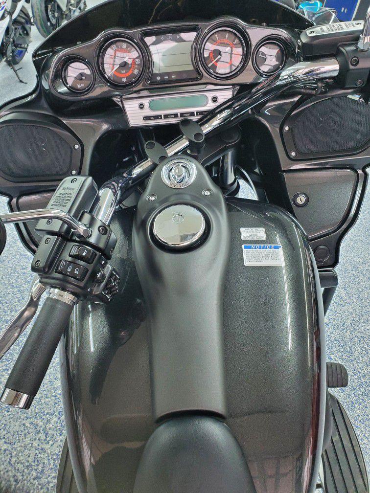 2021 Kawasaki Vulcan Vaquero