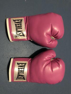 Kickboxing Gloves for Sale in Atlanta, GA