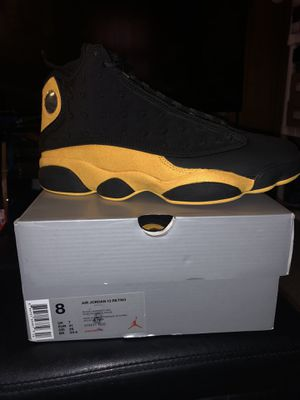 Air Jordan 13 for Sale in Oakdale, PA