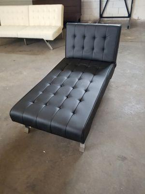Sofa Bed Futon For In Dallas Tx