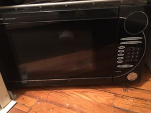Esmerson Microwave oven for Sale in Washington, DC