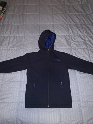 Kids North Face Coat (S) for Sale in Arlington, VA