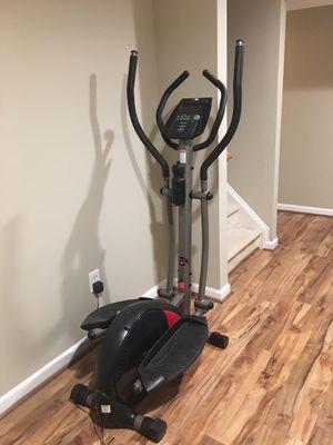 Exercise bike for Sale in Fairfax, VA