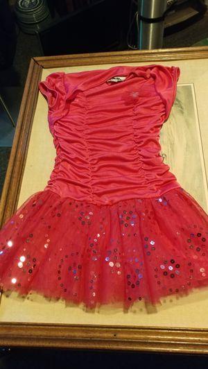 Girls dress for Sale in Philadelphia, PA